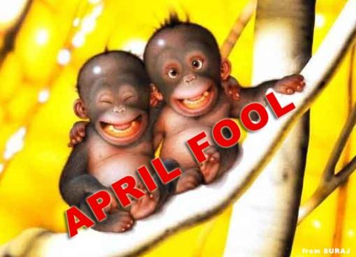 jokes | Freakville's Weblog | Page 2